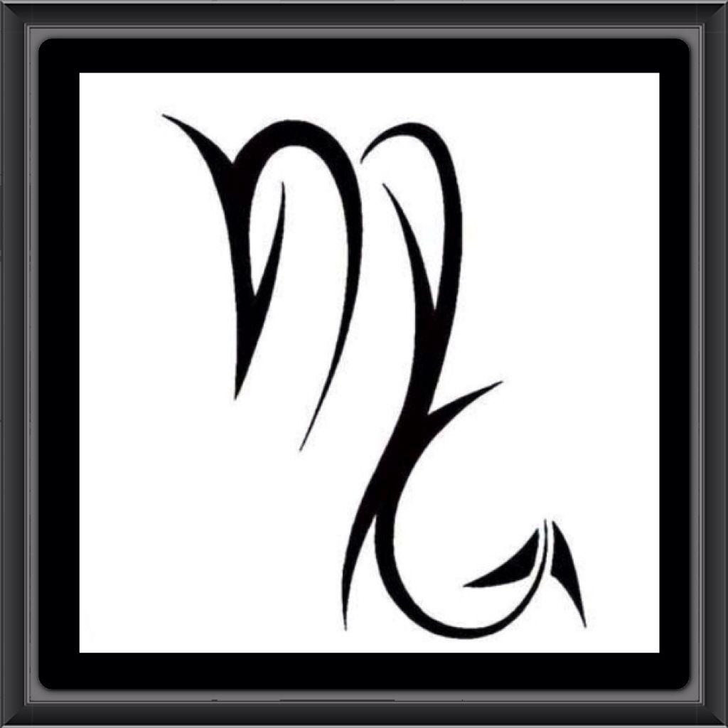 scorpio symbol tattoos pinterest scorpio symbol