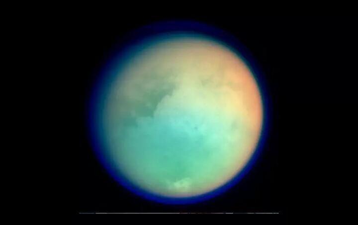 Pluton..so cold Pluton!