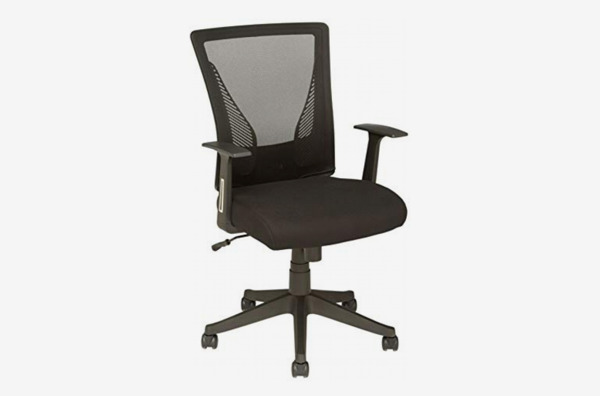 The Best Ergonomic Office Chairs According To Doctors With
