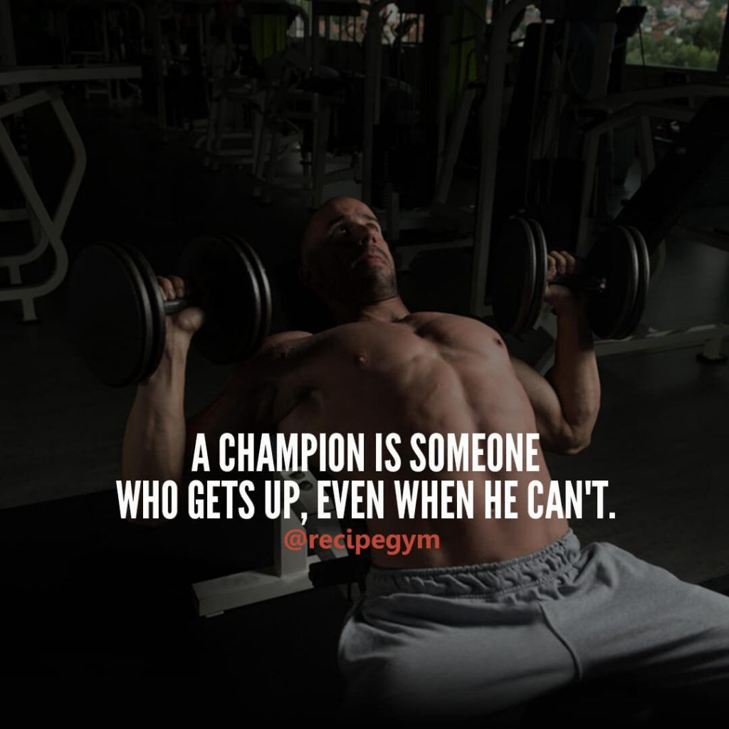 50 Motivational Fitness Quotes Faith Fitness Food Fitness Motivation Quotes Fitness Motivation Fitness Quotes