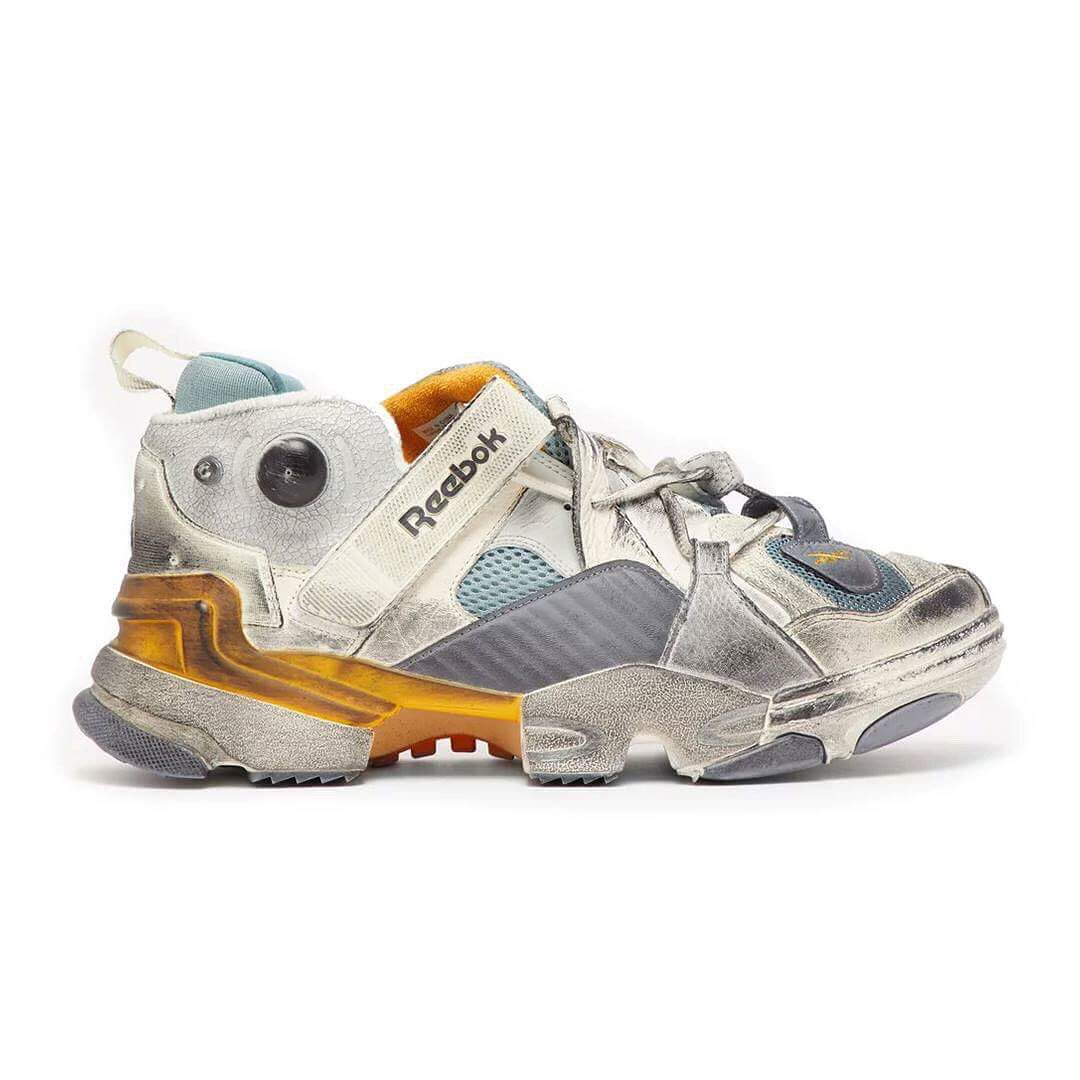 reebok pumps shoes for sale in europe