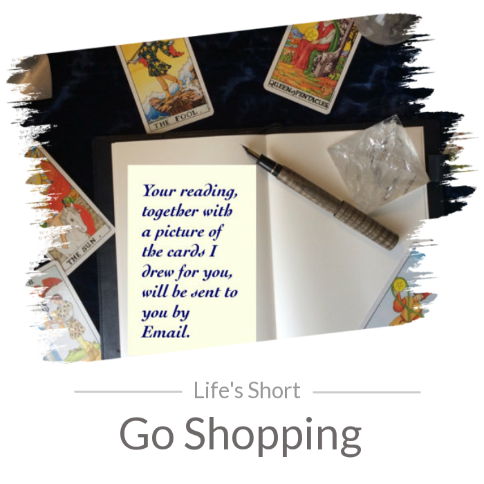 Follow us on Pinterest to be the first to see new products & sales. Check out our products now: https://www.etsy.com/shop/shimonagare?utm_source=Pinterest&utm_medium=Orangetwig_Marketing&utm_campaign=Auto-Pilot   #etsy #etsyseller #etsyshop #etsylove #etsyfinds #etsygifts #musthave #loveit #instacool #shop #shopping #onlineshopping #instashop #instagood #instafollow #photooftheday #picoftheday #love #OTstores #smallbiz