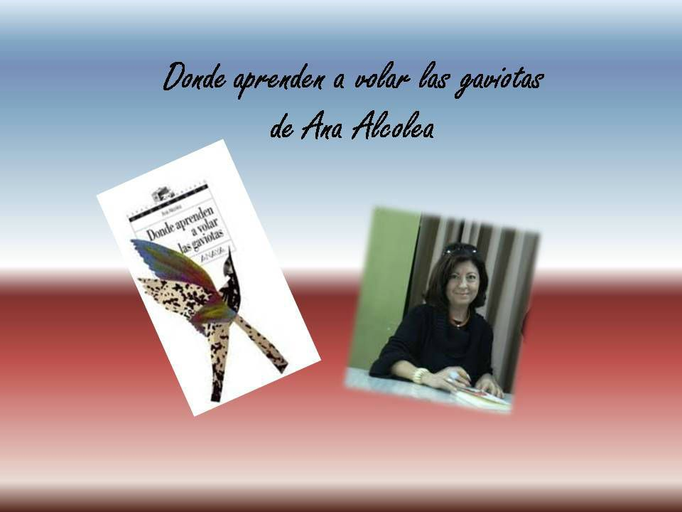 Donde Aprenden A Volar Las Gaviotas Place Card Holders Slideshow Music Card Holder