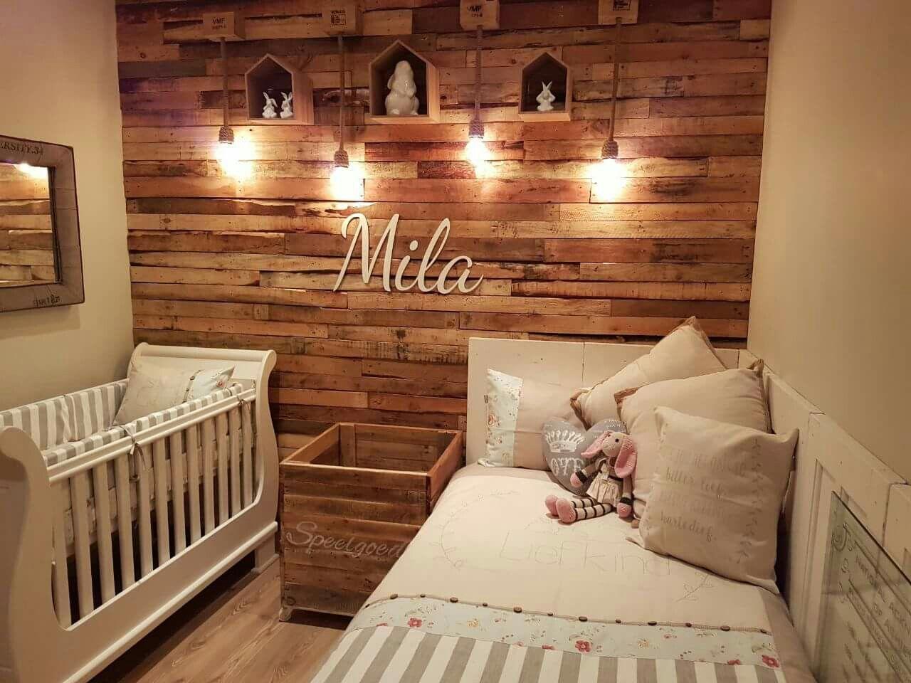 Pin By Lisa Mischelle Watts On Baby Room Girl Nursery Ideas Diy