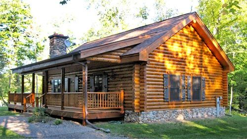 custom kitchen cabinets boulder co featured log home timber wolf construction builder junction stone fireplace used bou