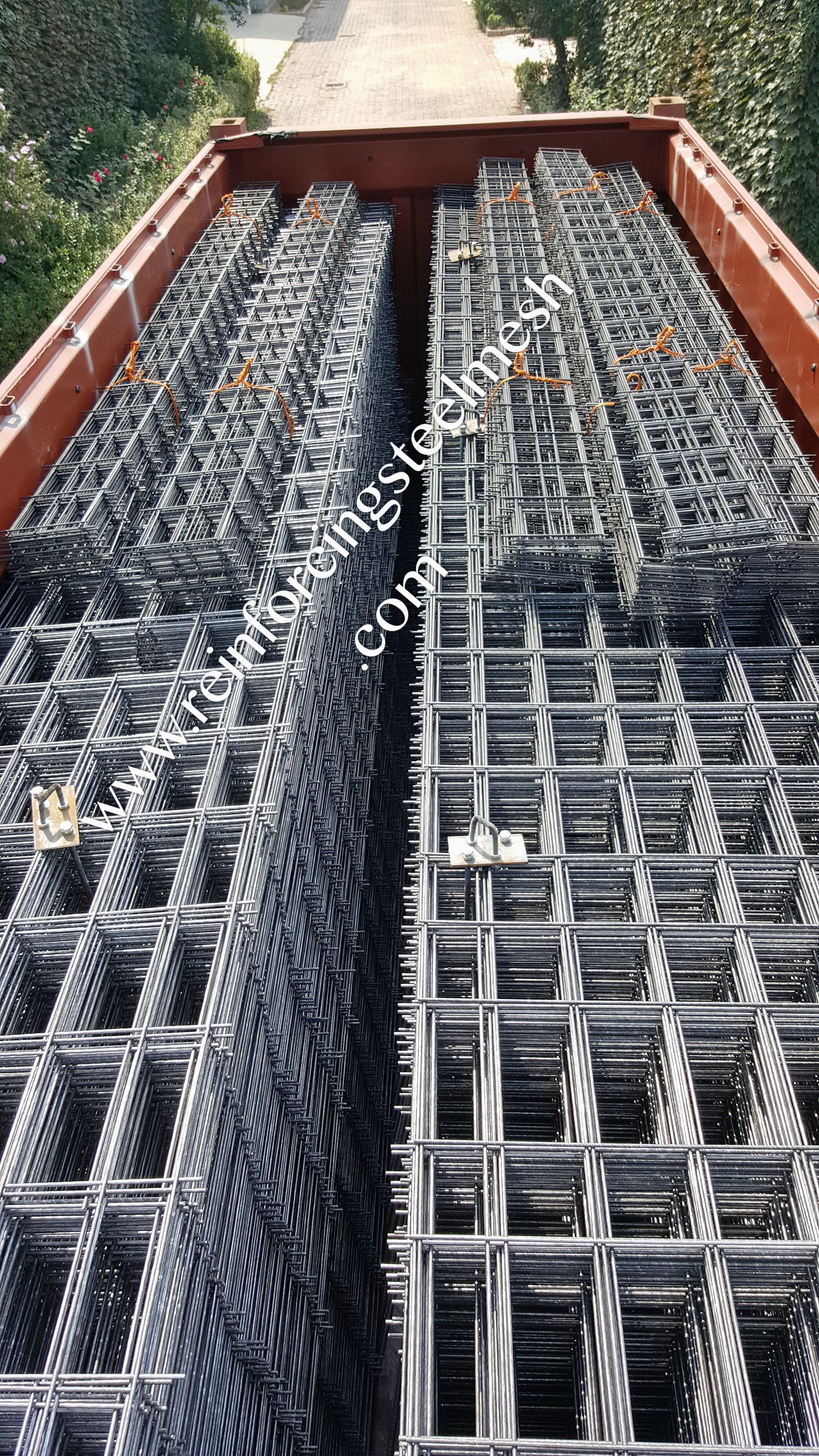 reinforcing mesh welded wire mesh   welded wire mesh   Pinterest ...