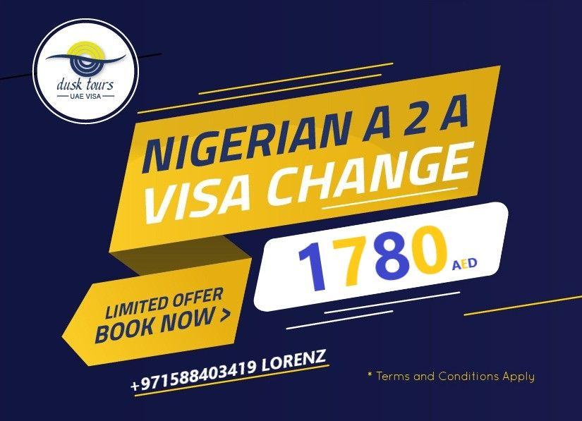0ba25317aa0912ddcef51222c161b855 - How Long Does A Nigerian Visa Take To Get