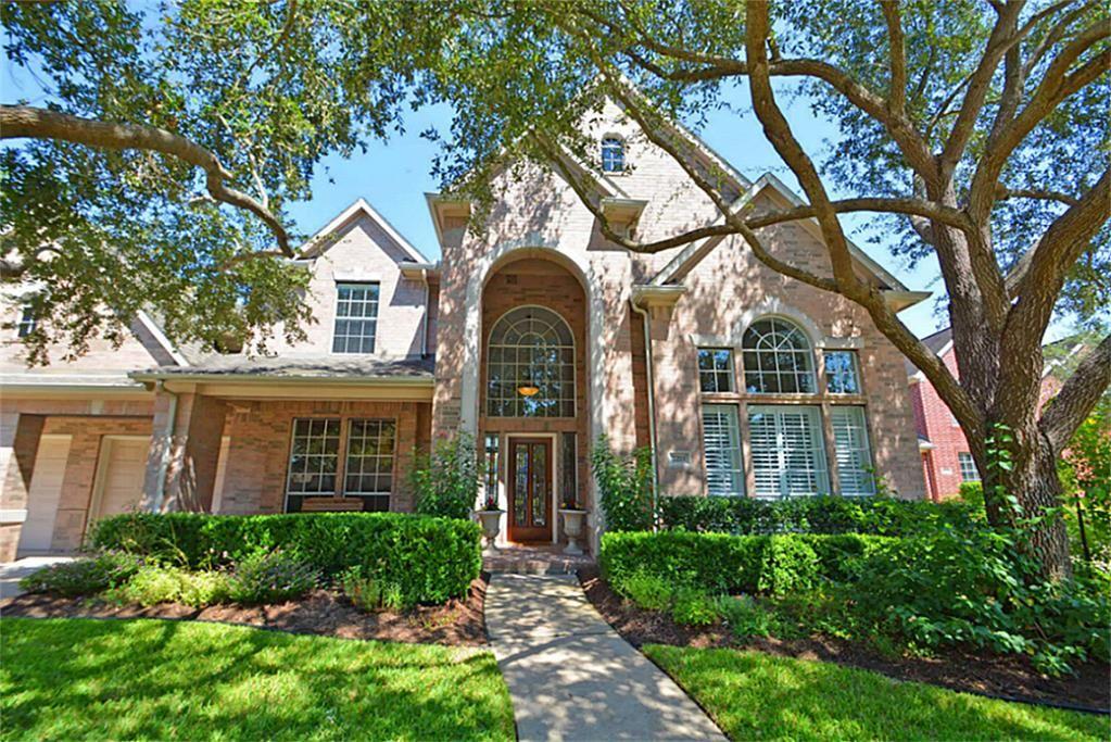 0ba253e4a7842fe0025f5dc18d39d077 - Better Homes And Gardens Gary Greene Clear Lake