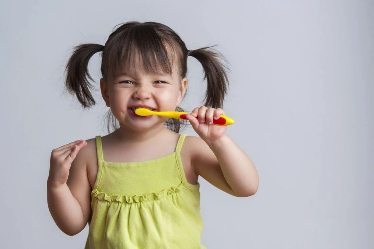 Pin On Black Dental Hygienist