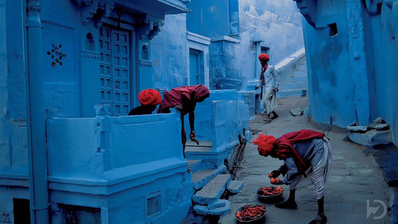 incredible india wallpapers hd – india wallpaper hd | inspiration