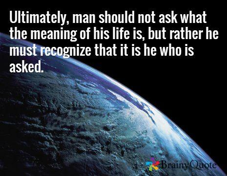 34 Viktor E Frankl Quotes Brainyquote Brainy Quotes Einstein Quotes Carl Sagan
