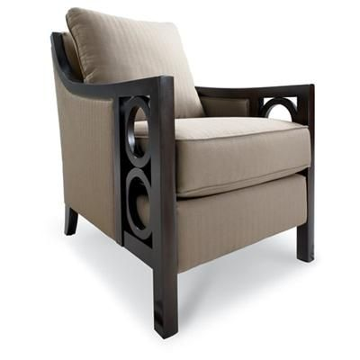 Pin By Stephanie Jackson Evans On Furniture Arm Chairs