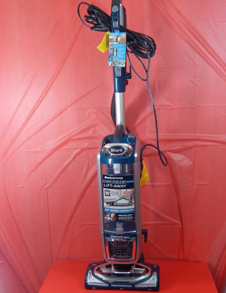 Shark Rotator Lift Away Weight Blog Dandk