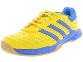 Snygg Adidas retro sko