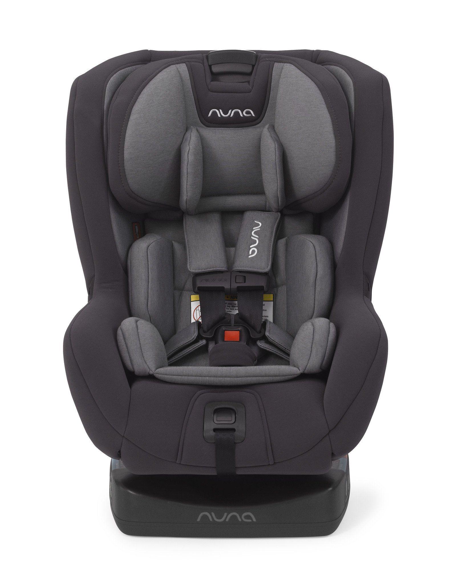 NUNA RAVA CONVERTIBLE CAR SEAT Car seats, Nuna car seat
