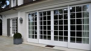 Sprossenfenster modern  Bildergebnis für sprossenfenster modern | Fenster | Pinterest ...