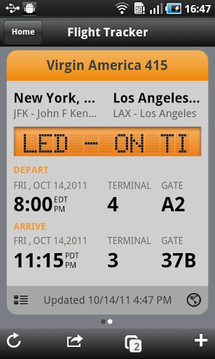 The Kayak App Allows You To Compare Lots Of Flights Hotels And Rental Cars And Obviously Get The Cheaper Travel Deals