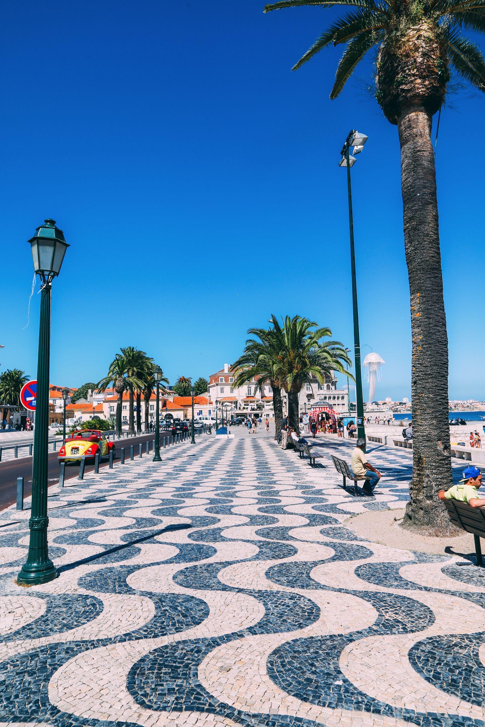Meu lindo país, meu lindo Portugal