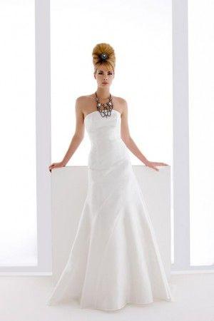 3616e6f44f4f Galvan Sposa Wedding Dresses