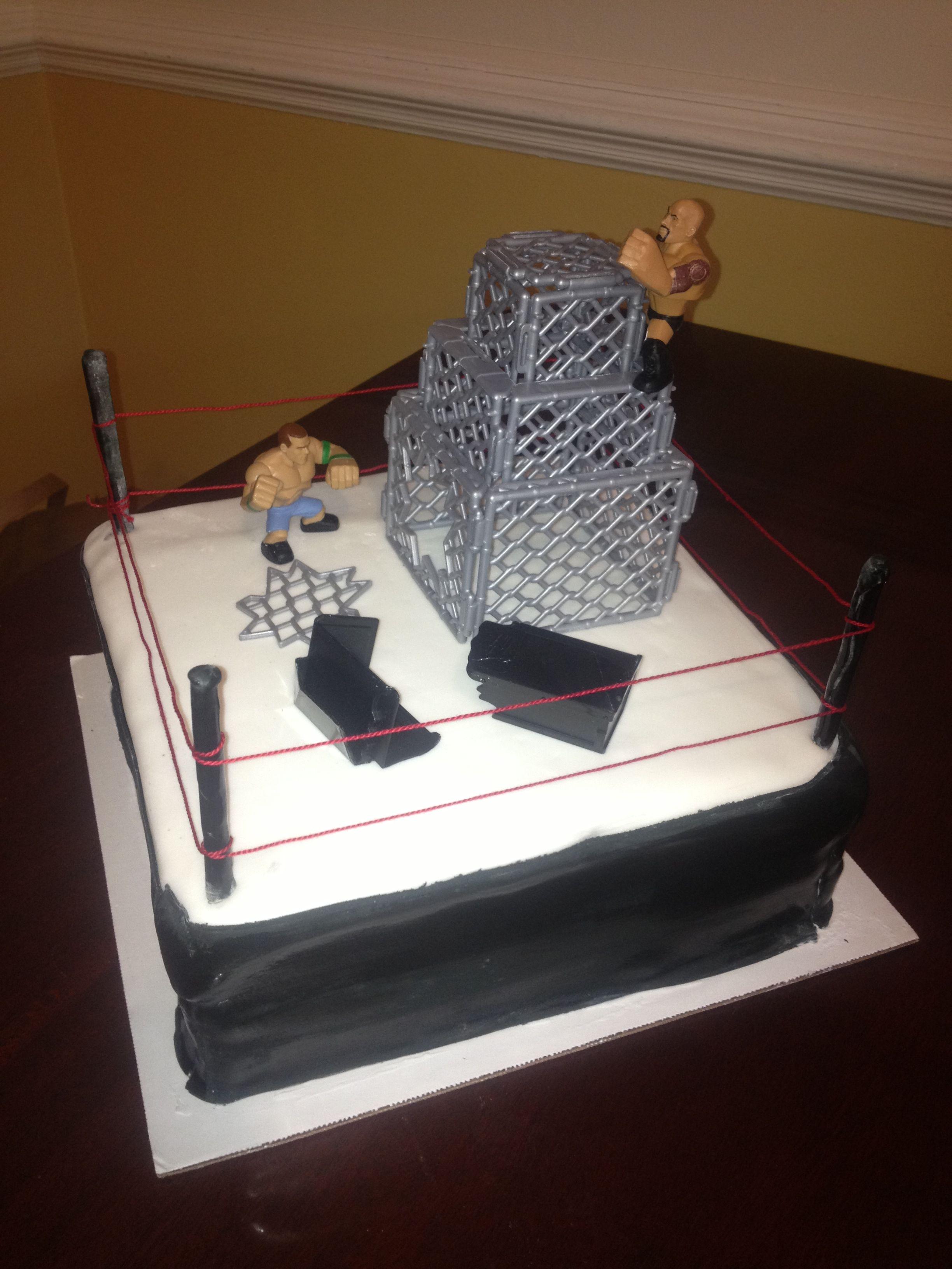 Pin De Sara Card En My Cakes