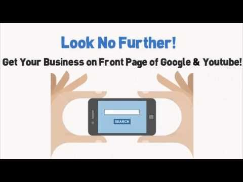 Affordable Video Marketing - Local Business Marketing ! Small ...