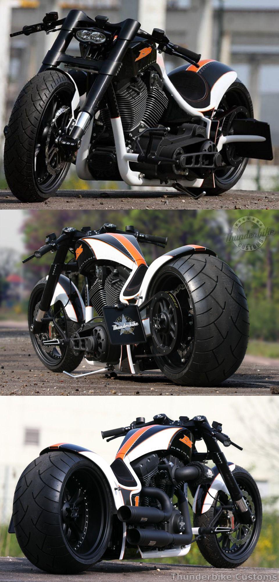 Harley Davidson Bike Models In India 2019 Classic Harley