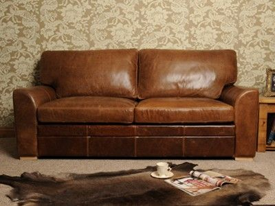Vintage Stretton Sofa Homeandfurniture Co Uk Country Style Sofas Vintage Leather Sofa Sofas And Chairs
