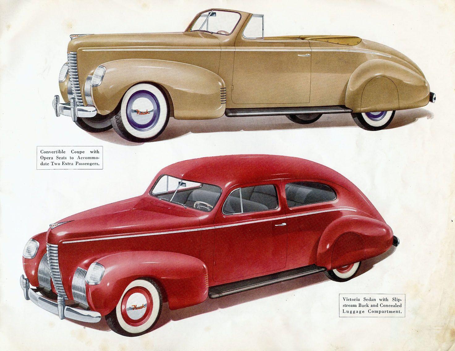 Pin on 1939