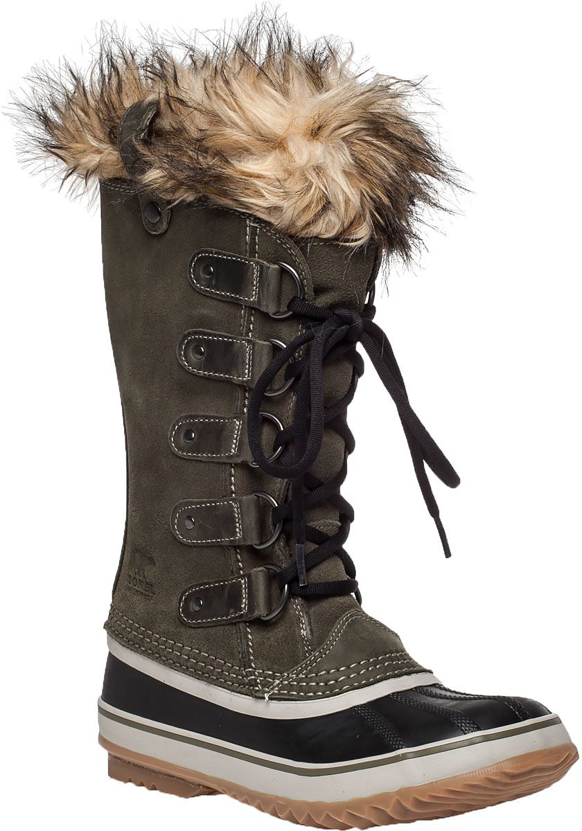 Boots, Waterproof boots, Sorel boots womens