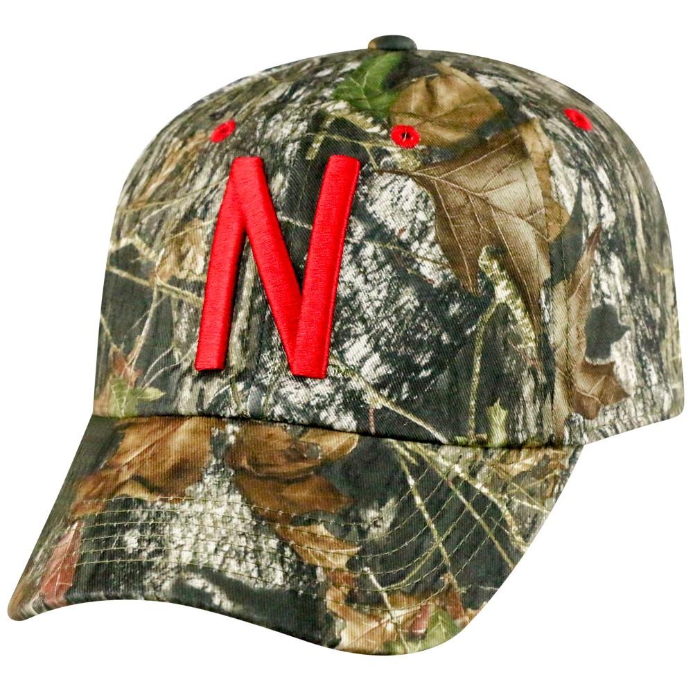 8abff286755946 NCAA Nebraska Cornhuskers Mop Adjustable Baseball Hat Men's #Apparel  #ApparelAccessories #Hats&GlovesandScarves #Hats
