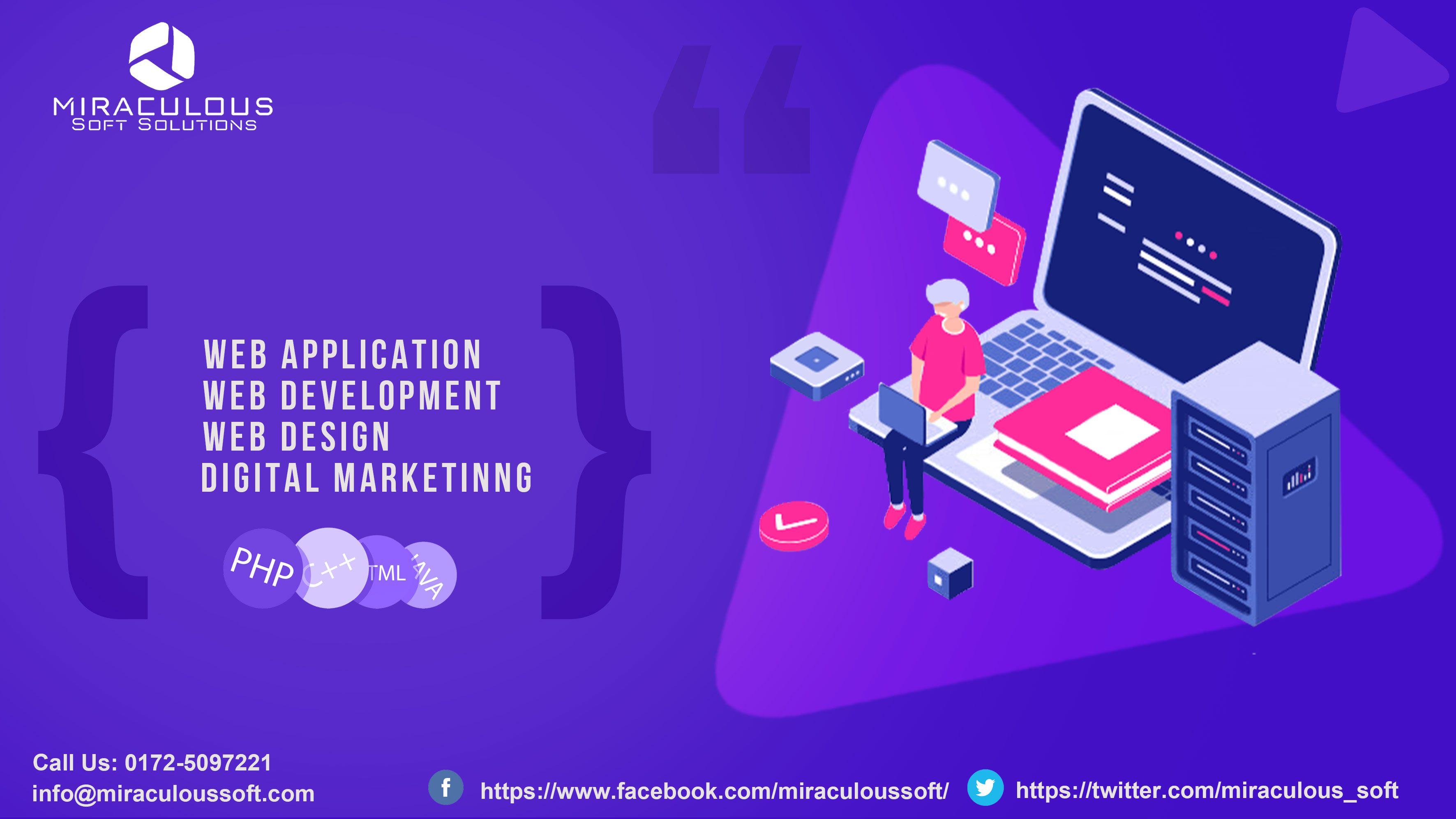 Web Design Digital Marketing Agency Montreal Digital Marketing Agency Web Design Web Development Design