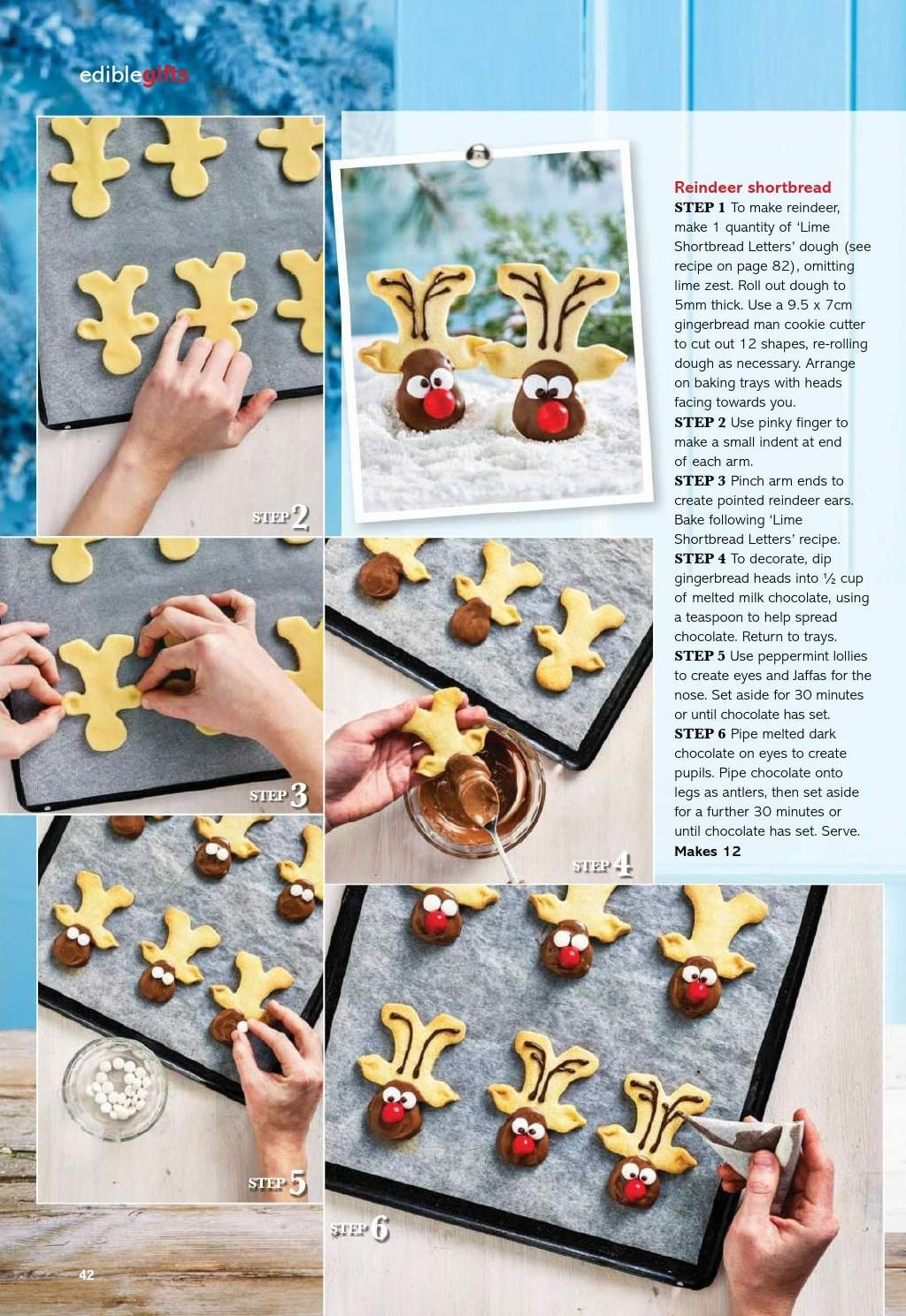 0ba2e57bae3f931224f27da6b6dc3865 - Better Homes And Gardens Christmas Cookies Magazine 2015