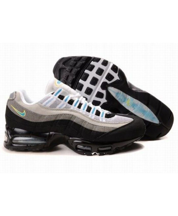 timeless design 909a6 cca7e Order Nike Air Max 95 Mens Shoes Store 5124