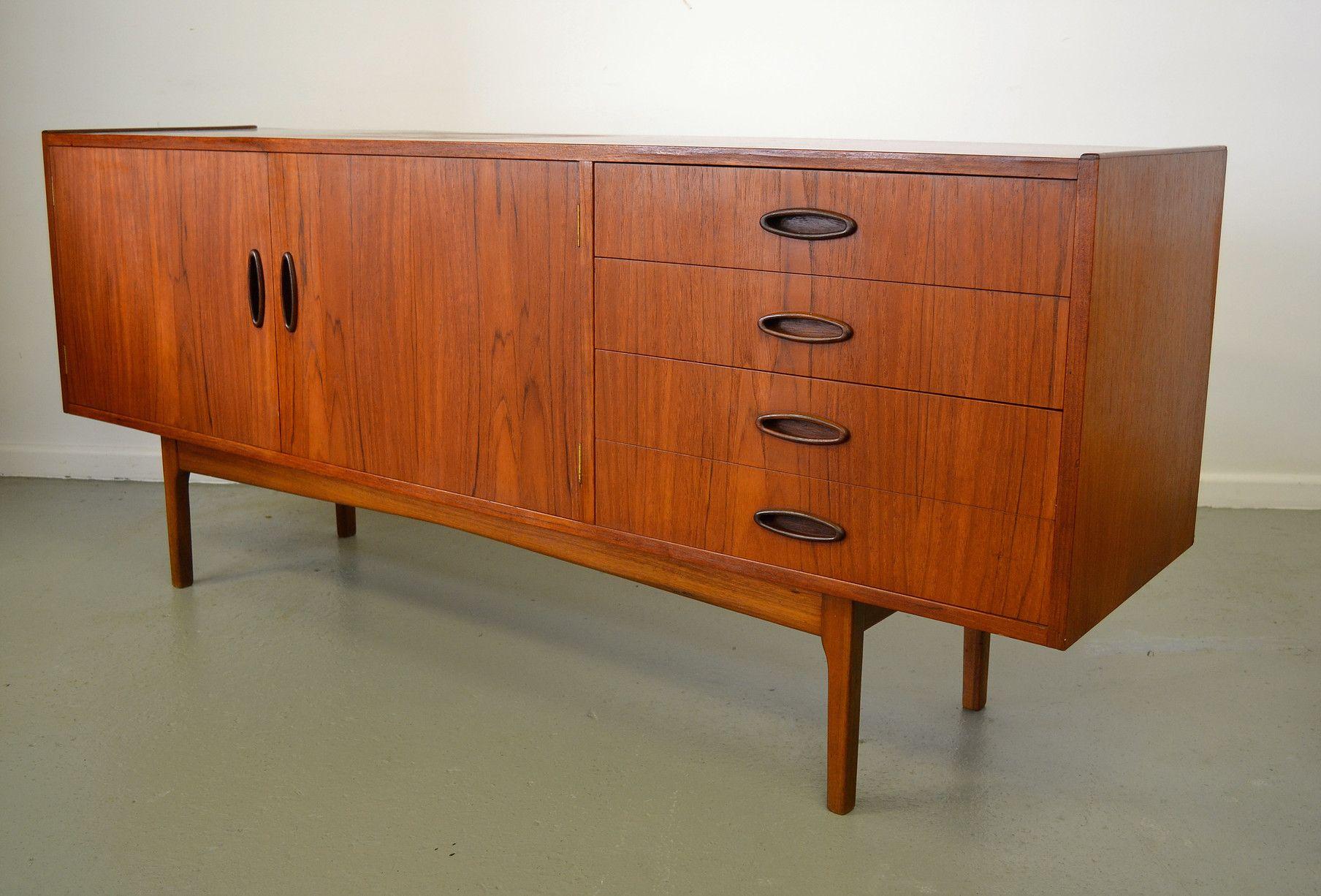 teak retro furniture. Fler 64 Teak Sideboard · SideboardRetro FurnitureFurniture Retro Furniture L