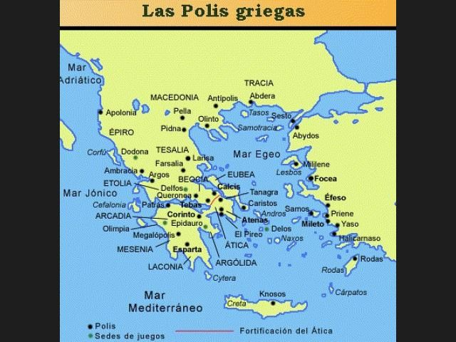 Magna Grecia Historical Maps Map Ancient History
