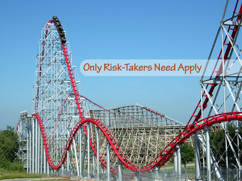 The Craziest Thing We Did To Save For A Down Payment Worlds Of Fun Roller Coaster Ocean Fun