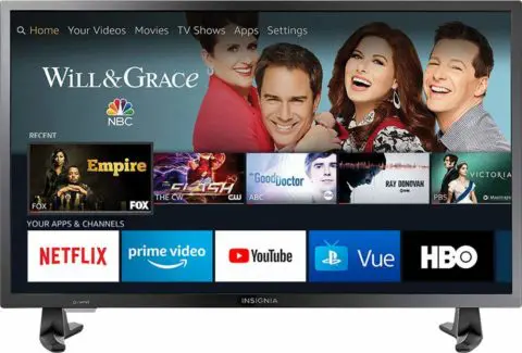 Top 10 Best 32 Inch Tv In 2020 Review In 2020 32 Inch Tv Tv Offers Tv Tuner