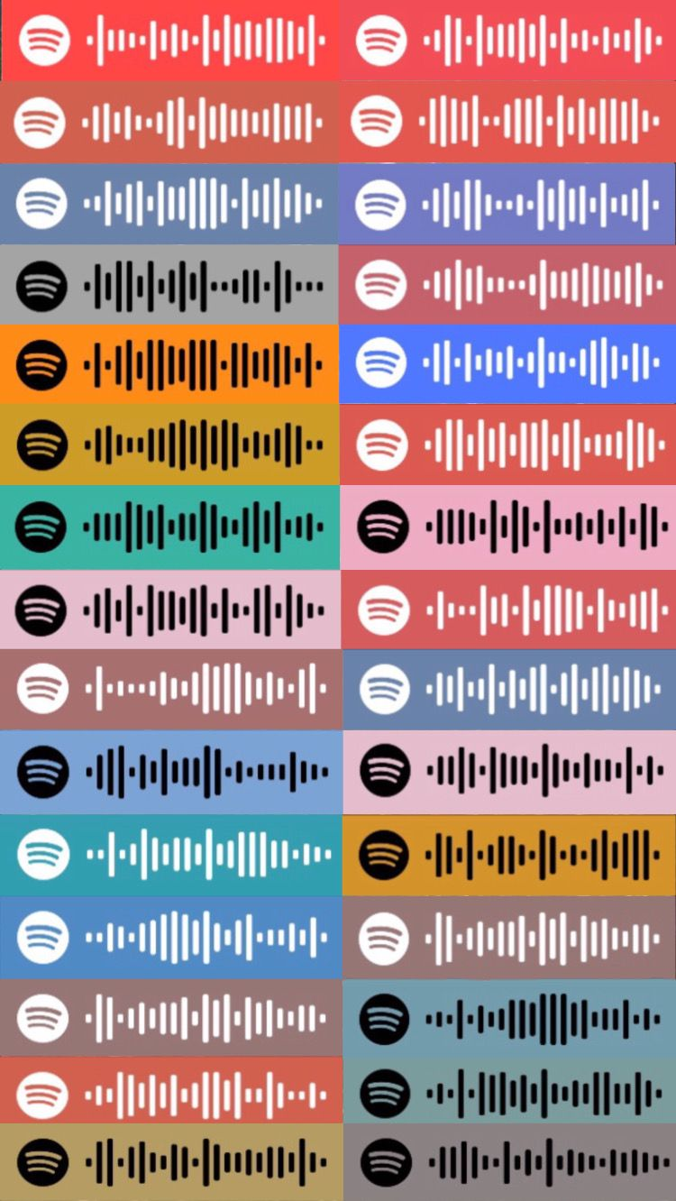 one direction spotify codes - Búsqueda de Google in 2020   Good vibe songs, Vibe song, Music ...