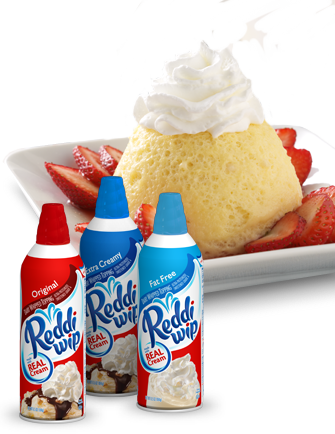 Rare 0 35 1 Reddi Wip Whipped Topping Coupon Whipped Topping Toppings Whips