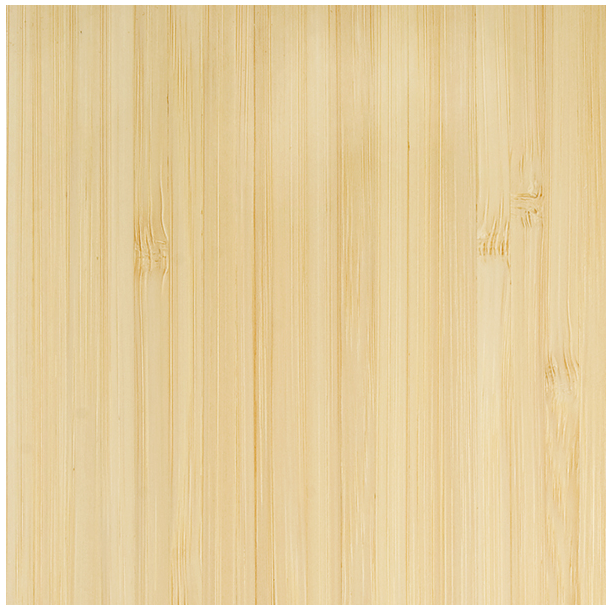 Plyboo Plywood Made With Sustainable Sourced Bamboo And Available From Smith Fong Bamboo Plywood Bamboo Texture Plywood