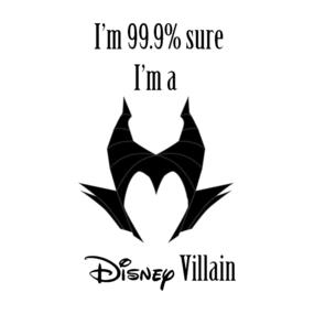 Three Wise Villains T Shirts Disney Villains Evil Disney Maleficent