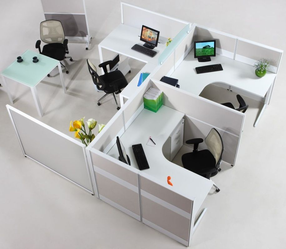 trends modular office furniture - http://www.siferyerson
