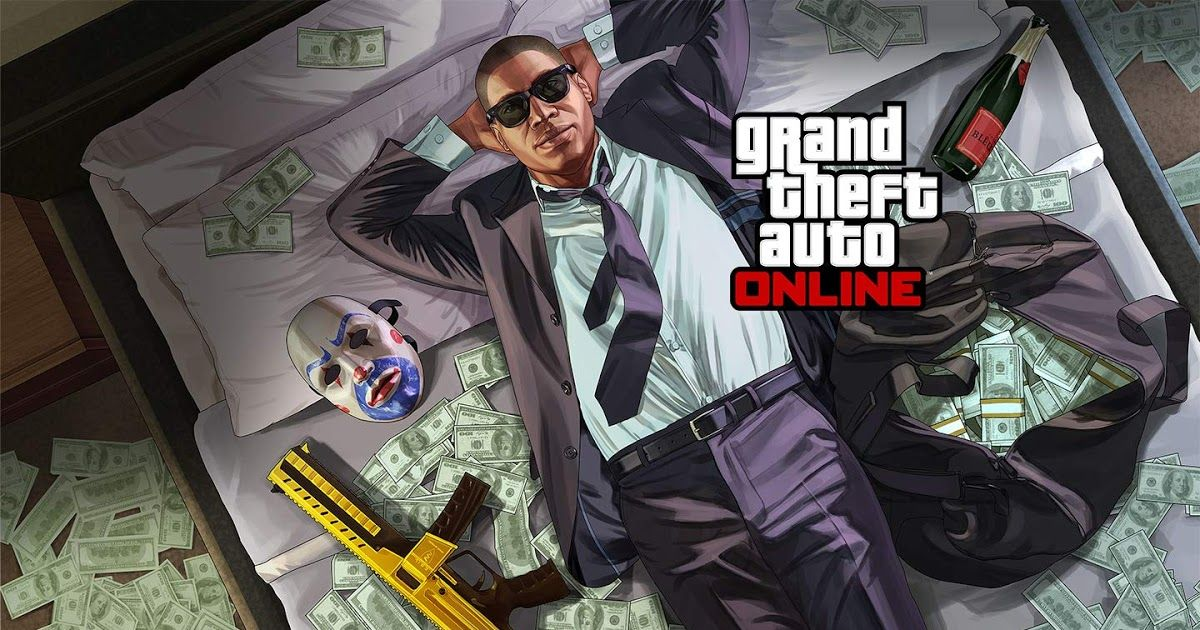Gta Online Twitch Prime Diamond Casino How To Get Master