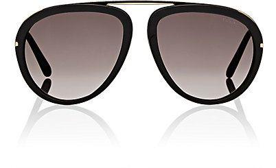 af23c6f8c2889 Tom Ford Stacy Sunglasses - - Barneys.com Tom Ford Men