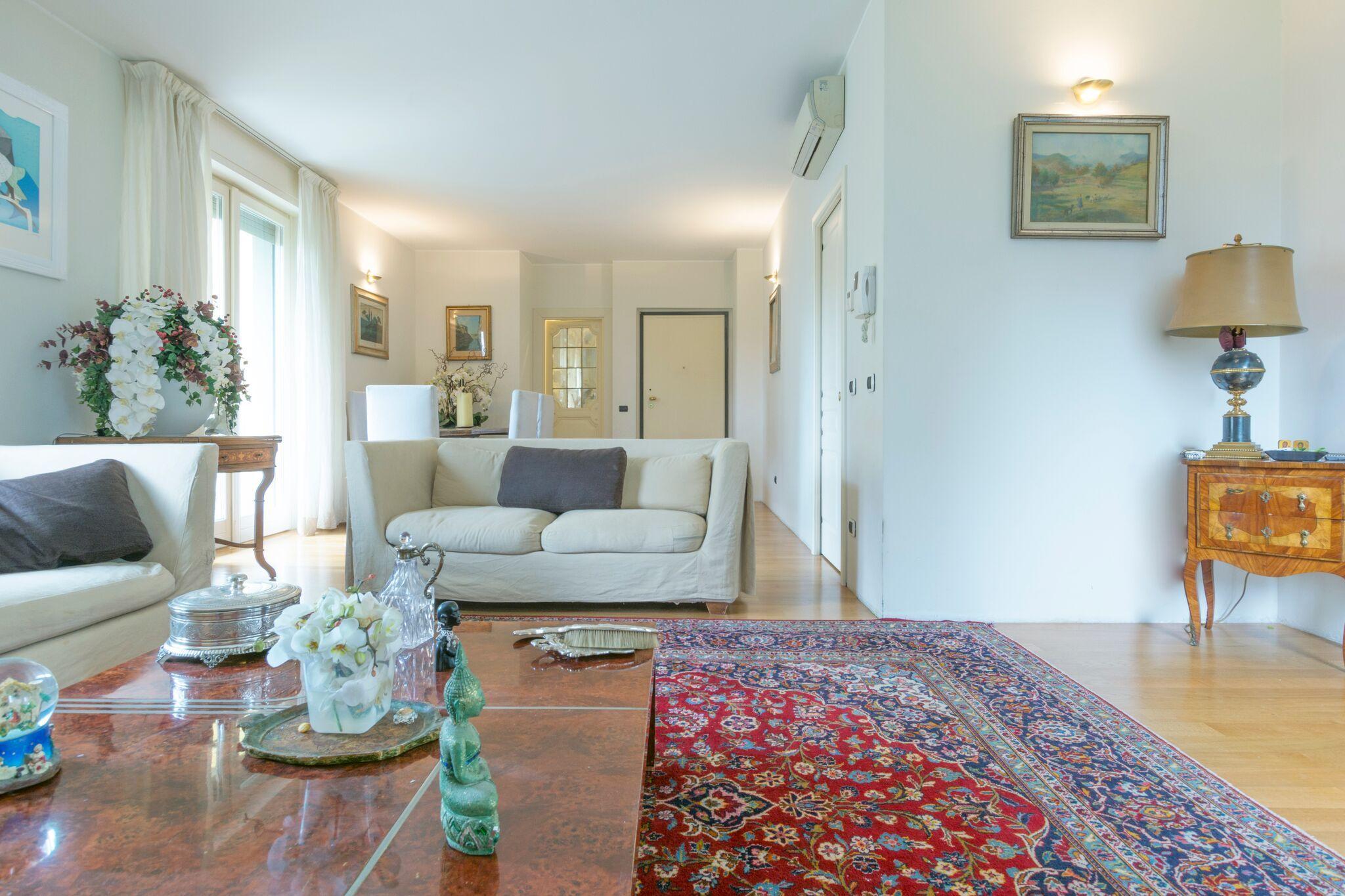 Milano, Via Bartolomeo D'alviano Case in vendita, Milano