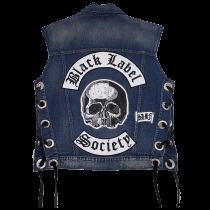 Black Label Society Black Label Society Black Label Black