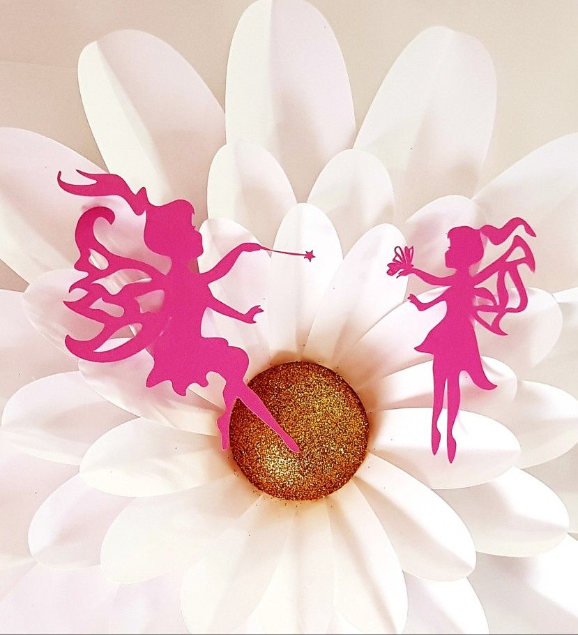 Ontrend marketing paper flowerswe make paper flower decorations ontrend marketing paper flowerswe make paper flower decorations and paper craft products r parties weddings corporate events and home decor check mightylinksfo