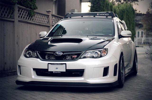 Car Picture Subaru Wrx Subaru Cars Subaru