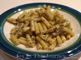 Grilled Lemon and Garlic Chicken by Joy Bennett @ Joy in This Journey