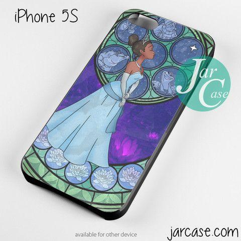 on sale 3a8c7 99565 disney princess tiana Phone case for iPhone 4/4s/5/5c/5s/6/6 plus ...